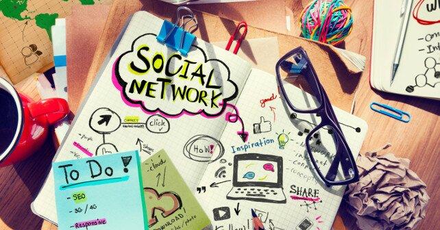 etude-efficacite-medias-sociaux-2014