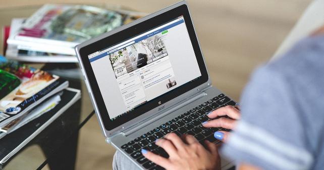 5-astuces-optimiser-campagnes-facebook